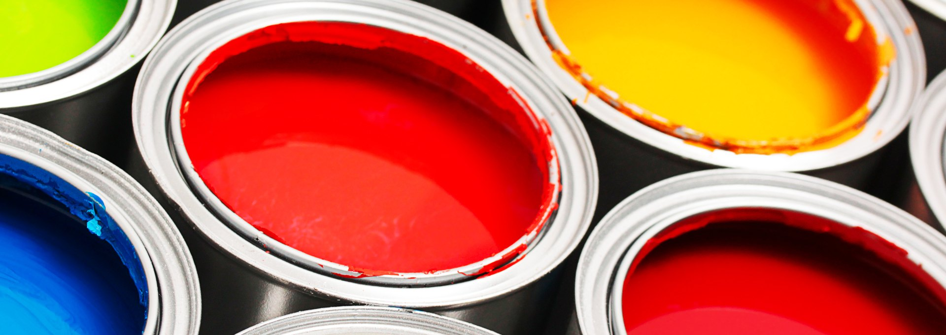 Commercial and Residential Painting Contractors in the Denver Metro Area
